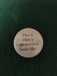 Survivor Button