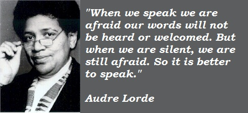 audre-lordes-quotes-4