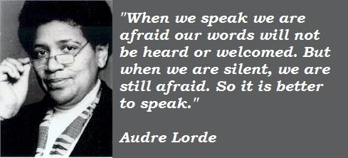 audre-lordes-quotes-4