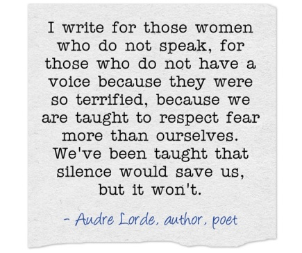 i-write-for-those-women